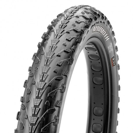 MAXXIS Pneu Cycle Mammoth 26X4.0