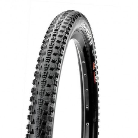 MAXXIS Pneu Cycle Crossmark Ii 27.5X2.25
