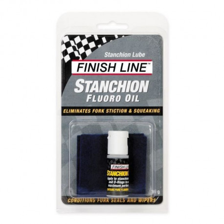 FINISH LINE Lubrifiante Stanchion - 15g