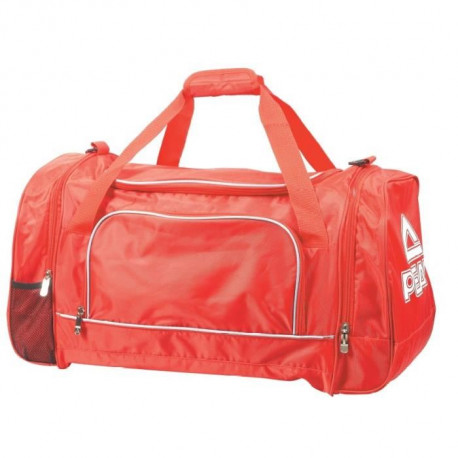 PEAK Sac de sport - Rouge