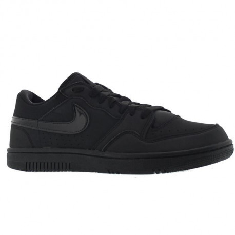 NIKE Baskets Court Force Low Chaussures Homme