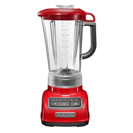 KITCHENAID - Blender Diamond Rouge 5KSB1585EER