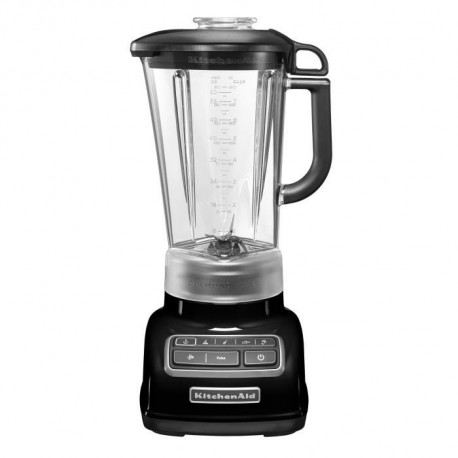 KITCHENAID - Blender Diamond Noir 5KSB1585EOB