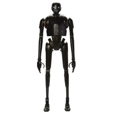 STAR WARS Figurine Seal Droid 50cm