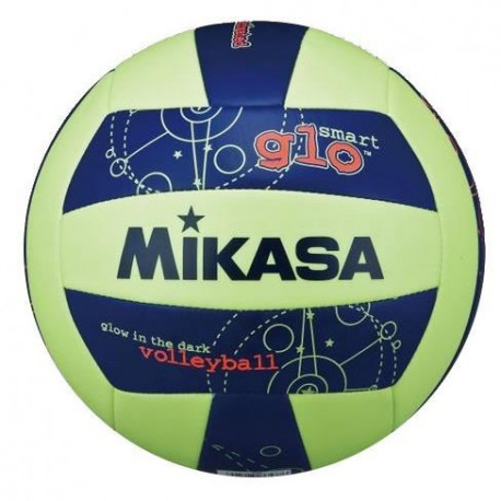MIKASA Ballon de Beach volley VSG