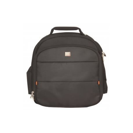 "Urban Factory City BackPack 15,6""V2"