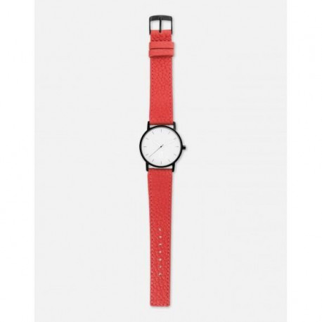 LA TROTTEUSE Montre Quartz LT002 Mixte