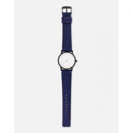 LA TROTTEUSE Montre Quartz LT003 Mixte