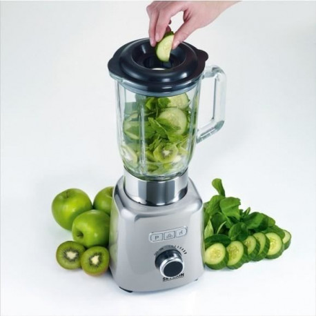 Severin Blender 1.5L SM 3710