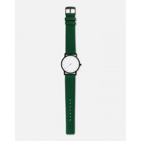 LA TROTTEUSE Montre Quartz LT004 Mixte