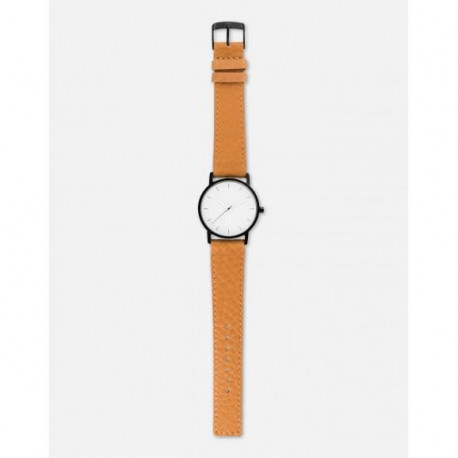 LA TROTTEUSE Montre Quartz LT006 Mixte