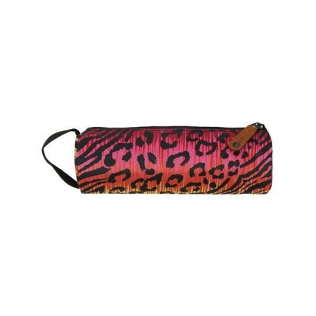 MIPAC Trousse Hot Leopard