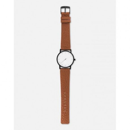 LA TROTTEUSE Montre Quartz LT008 Mixte