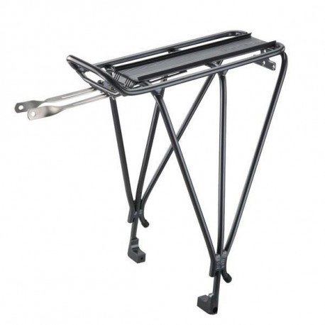 TOPEAK Outils multifonctions X-tool - 9 Fonctions - Gris