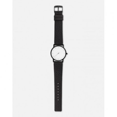 LA TROTTEUSE Montre Quartz LT010 Mixte