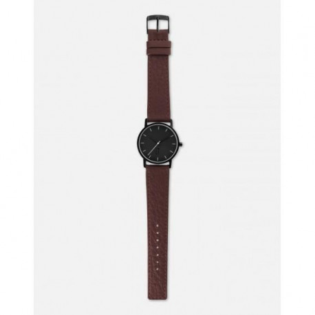 LA TROTTEUSE Montre Quartz LT011 Mixte