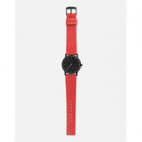 LA TROTTEUSE Montre Quartz LT012 Mixte