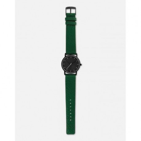 LA TROTTEUSE Montre Quartz LT014 Mixte
