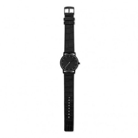 LA TROTTEUSE Montre Quartz LT017 Mixte
