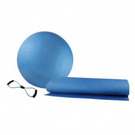 JOCCA Set de Yoga et Pilates