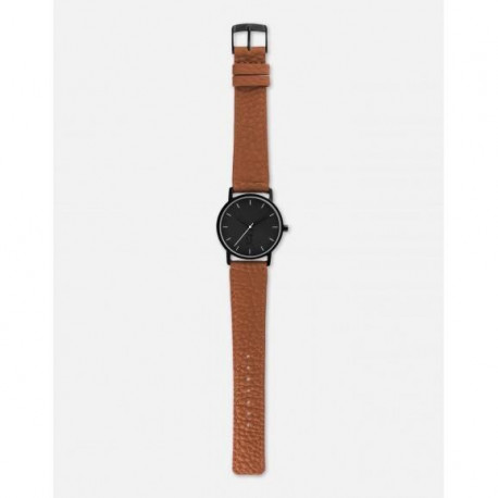LA TROTTEUSE Montre Quartz LT019 Mixte