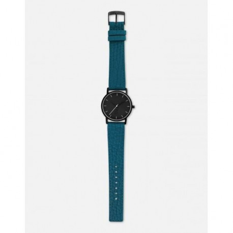 LA TROTTEUSE Montre Quartz LT020 Mixte
