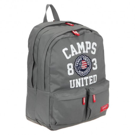 Sac a dos Camps United - 2 compartiments