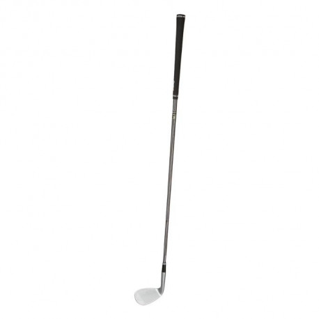 CLEVELAND Club de Golf Wedge 588 RTX CB - Loft 60° - Satin