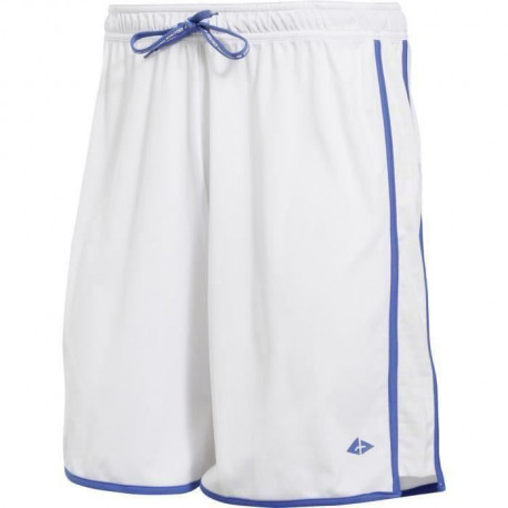 ATHLI-TECH Short de Football Aristote Enfant
