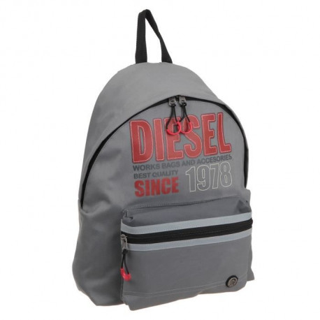 DIESEL Sac a dos 1 compartiment