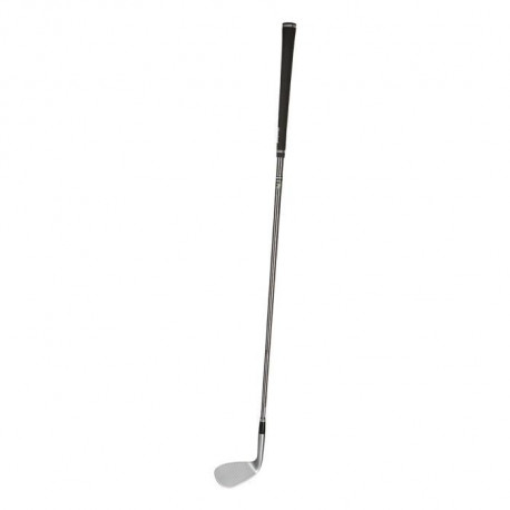CLEVELAND Club de Golf Wedge 588 RTX CB - Loft 56° - Satin