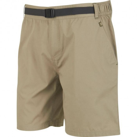 WANABEE Short - Homme - Taupe