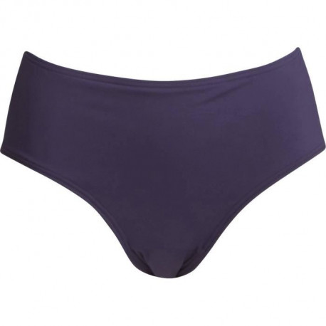 UP2GLIDE Bas De Maillot Carmen - Shorty - Marine