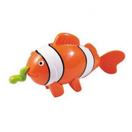 "TIGEX Nageur ""Poisson Clown"""