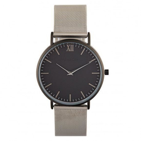 ANDREAS OSTEN Montre Quartz AO-224 Mixte
