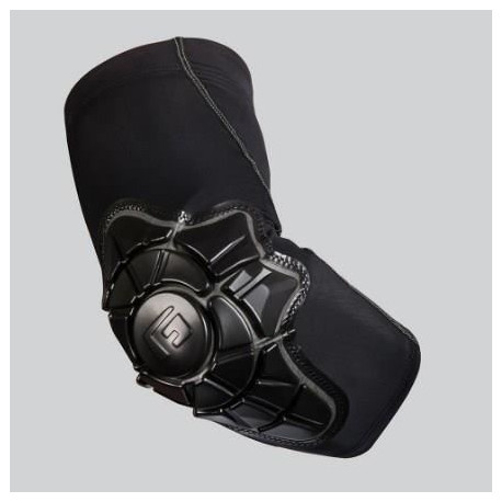 G FORM Pro-X Coudieres