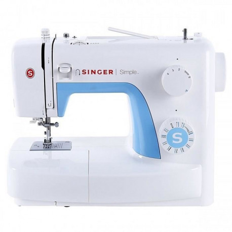Machine a coudre - Singer Simple MC 3221