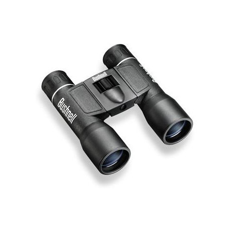 BUSHNELL Jumelles Powerview - 16 x 32 mm