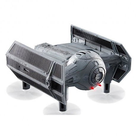 STAR WARS Drone Tie Advanced x1
