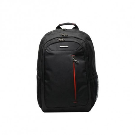 "SAMSONITE Sac a Dos Guardit 16"" - Noir"