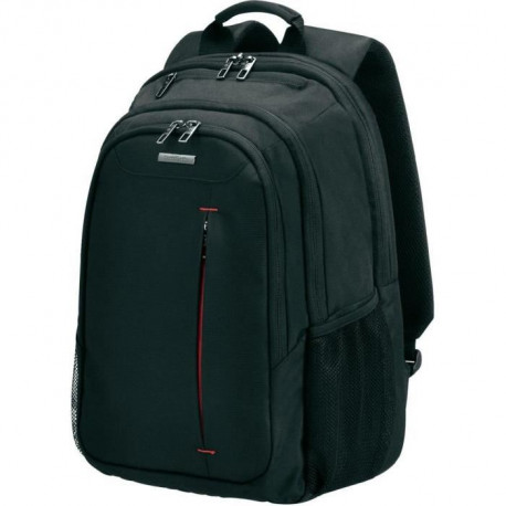 "SAMSONITE Sac a Dos Guardit 17,3"" - Noir"