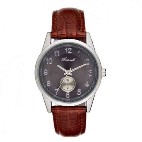 ANTONELI Montre Quartz Mixte
