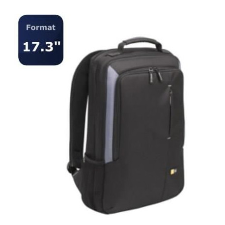 Case Logic sac a dos PC