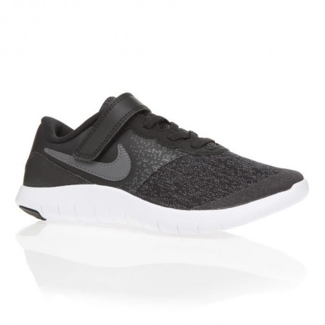 NIKE Baskets Flex Contact Chaussures Enfant