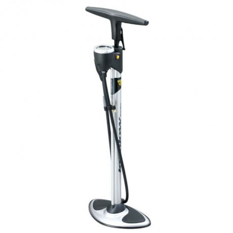 TOPEAK Pompe Joe Blow Turbo - 160 Psi - 1,45 Kg