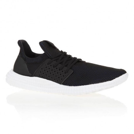 ADIDAS Chaussures de running Athletics 24/7 Trainer Homme
