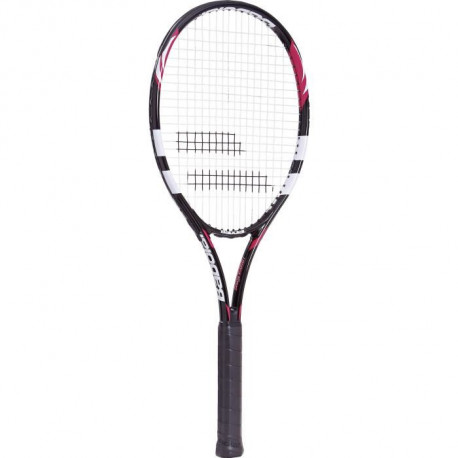 BABOLAT Raquette de Tennis AD First Lady NCNF