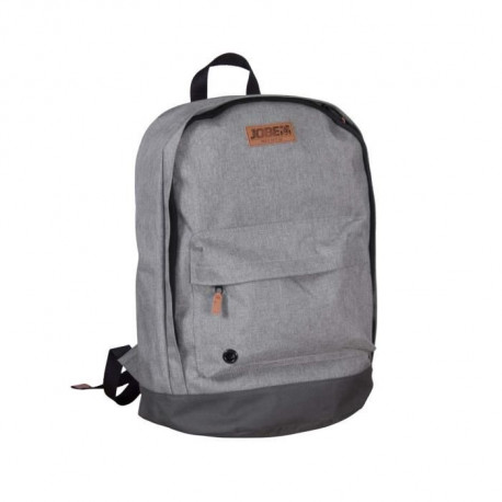 JOBE Sac a dos Backpack - Gris
