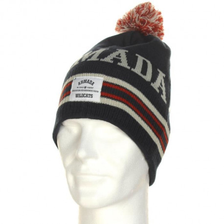 ARMADA Bonnet Spirit - Navy