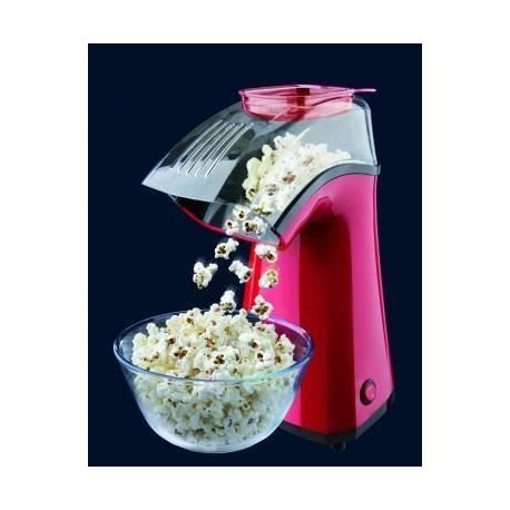 Machine a Pop Corn - TAURUS Pop'n'Corn